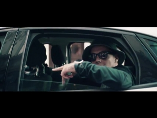 KA4KA.RU_Timati_feat._GUF_-_Pokolenie_(prem_era_klipa__2017).mp4