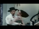 Argentine Tango danced by Anthony Dexter and Patricia Medina in Valentino 1951