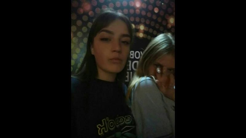 Video_16_08_2018_15_29_26.mp4