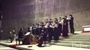 Charpentier Vêpres à la Vierge Contraponto Ensemble for Early Music