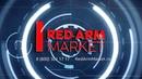 Презентация системы «RED ARM MARKET»