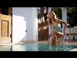 Arilena Ara - Silver & Gold (Going Deeper Remix) (https://vk.com/vidchelny)