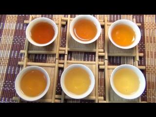Что пьют финны? чай victorian pure ceylon tea