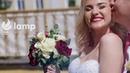 Wedding day Omsk_2