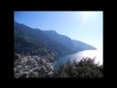 Jimmy Fontana, Il Mondo – Excursion to Sorrento (Surriento)