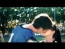 Covinsky I kissed a girl.