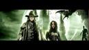 Саундтрек из к ф Ван Хельсинг The soundtrack from the film Van Helsing