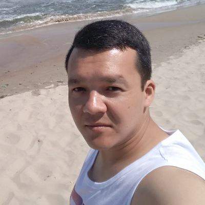 Дмитрий Вологдин