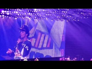 Bruno Mars  Little Caesars Arena 2018 (Part 3)[HD,1280x720, Mp4]