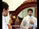 Цыганская свадьба - утро жениха. Заказ видеосъемки в Донецке и Макеевке!