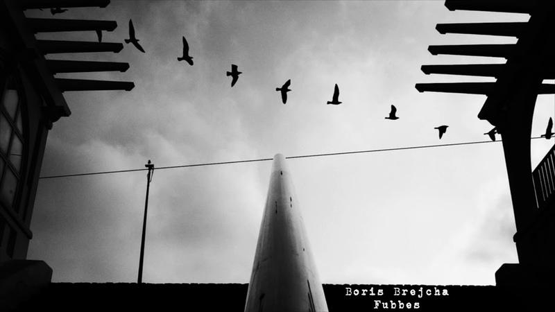 Boris Brejcha | Fubbes