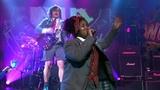 School Of Rock -Zach's Song HD