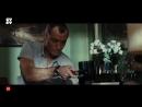 03 Repo Men (2010) alice braga sexy escene