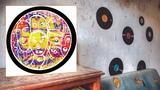 Dennis Cruz - Mother F*cker (Original Mix)