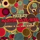 Marvin Gaye альбом Soul