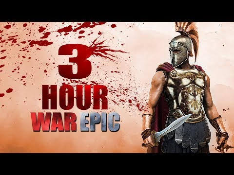 3 Hour Aggressive War Epic Music Collection! Most Powerful Military soundtracks Non Stop Mix 2018 » Freewka.com - Смотреть онлайн в хорощем качестве