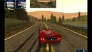Need For Speed: High Stakes - F50 Kindiak Park