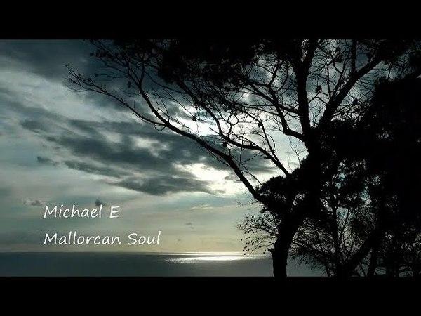 Michael E- Mallorcan Soul *k~kat chill café* Vloppers Bride