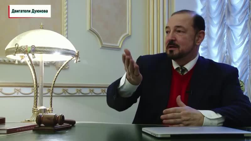 Артём Тарасов и Сергей Семёнов о Краудинвестинге в России и Мире