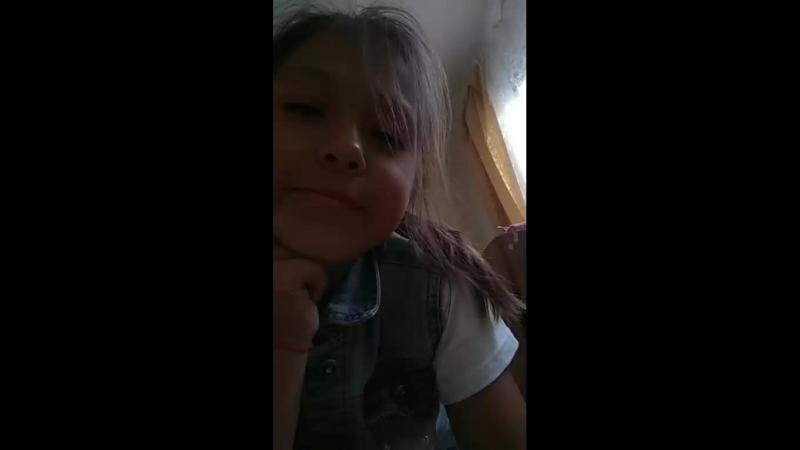 Соня Храмова - Live