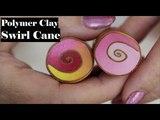 Swirl Cane