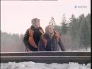 ВКонтакте Video Ext.mp4