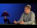 Можно ли христианам предохраняться от нежелательной беременности?