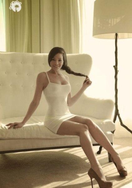 Sexy wam fetish playgirl masseuse hoe