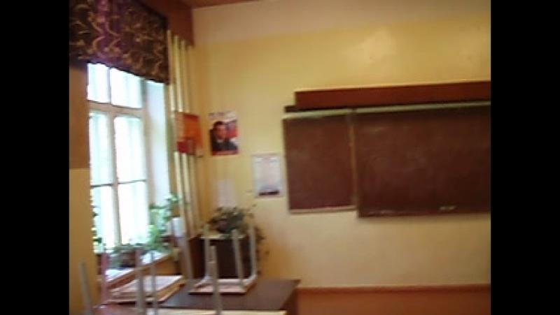 Туровская школа