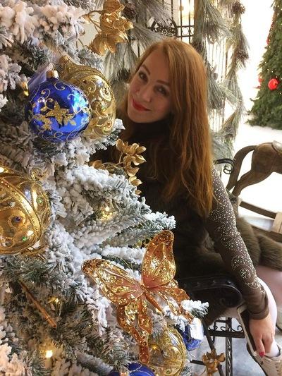 Татьяна Гой
