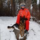 Олег Газманов фото #31