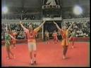 Jumprope Jauniba circus
