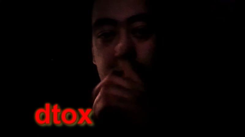 Vic from dtox -Фристайлер