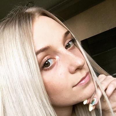 Юлия Романюк