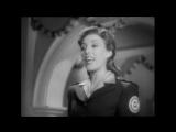 Dame Vera Lynn Scores A Vocal Hit