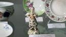 В Шадринске объявлена благотворительная акция Подари музею экспонат
