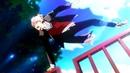 Prince of stride - I won't let go「AMV」