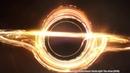 VJ Kot Katan Remix - Noisia Split The Atom 2018 Удивительное Космическое Путешествие Amazing Space