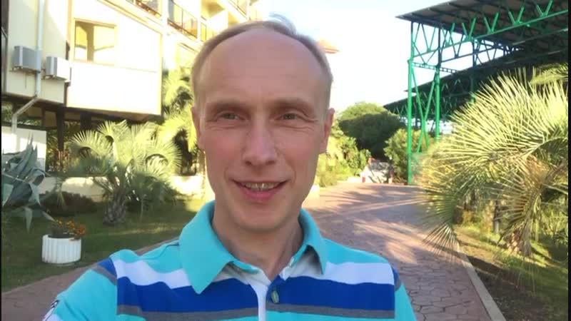 Новая рубрика ВОПРОС ОТВЕТ с Олегом Гадецким