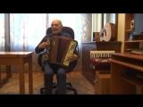 Вячеслав Цереня - Лесоповал (Руслан Казанцев)