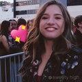 Sweety High on Instagram Happy birthday @kenzie!