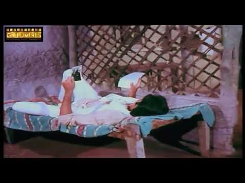 Amitabh Bachchan Amjad Khan Comedy Scene-1