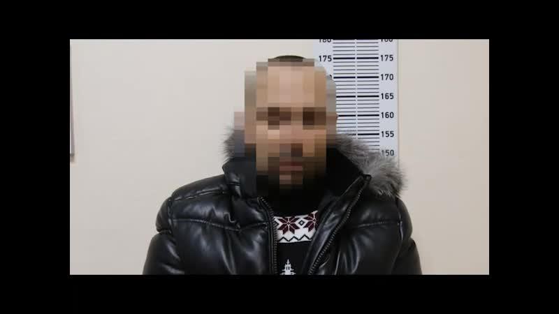 В Тюменской области сыщики раскрыли убийство, замаскированное под безвестное исчезновение человека