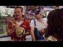 Breaking Bad stars team with Julia Louis-Dreyfus in Emmy parody