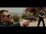 Короли улиц (2008) Киану Ривз, Крис Эванс + Post Malone ft. 21 Savage - Rockstar(cover)