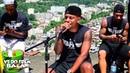 MC TH - CRIMINOSO MOLEQUE MULHERENGO MAGNATA BEM TRAJADO ( VÍDEO CLIPE )