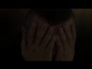 «Аллах любит Тебя!» До слез - Мухаммад Хоблос