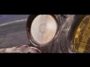 Звёздные войны: Эпизод 1 – Скрытая угроза / Star Wars: Episode I - The Phantom Menace (1999) (фантастика, фэнтези, боевик, прикл