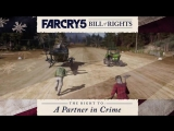 Far Cry 5 Bill of Rights Compilation Ubisoft US