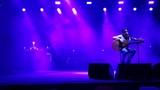 Fabrizio Moro - Sangue nelle vene Live @Bologna